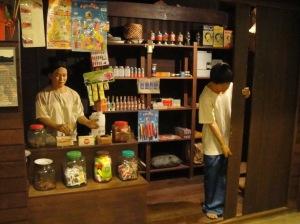 ชาวญวนและจีนเปิดธุรกิจในไทย